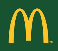 Restaurant McDo
